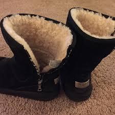 womens ugg zipper boots womens ugg zipper boots