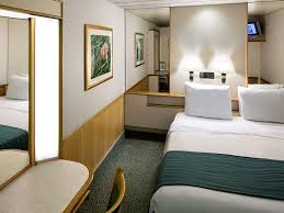 Royal Caribbean Interior Room - cruise details accommodations royal caribbean international