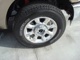 Ford F350 Truck Rims - 18 inch or 20 inch wheels ford truck enthusiasts forums