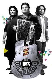 mtv unplugged india mp3 download ar rahman mtv unplugged seasion 2 music okay