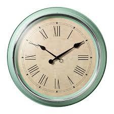 Best Wall Clock Best Wall Clocks Reviews K2 Restaurants