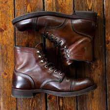 570 best boots images on pinterest menswear shoes and boots