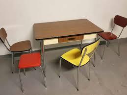 cuisine exterieure pas cher table de cuisine avec etagere exterieur pas cher beau tables