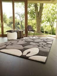 negozi tappeti moderni tappeti esprit home ora shop on line