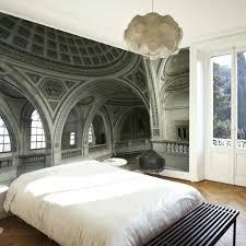 papier chambre adulte emejing papier peint pour chambre adulte gallery amazing house