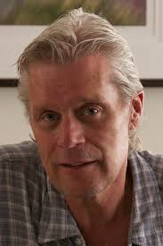 peter mcalevey dead producer and film executive was 58