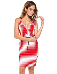 best 25 striped going out dresses ideas on pinterest white
