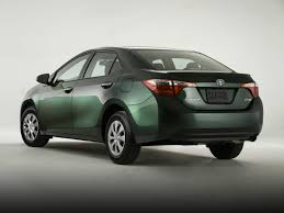 price of a toyota corolla certified pre owned 2016 toyota corolla le 4d sedan in mcdonough