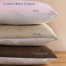 Chocolate Cushion Covers Personalised Welly Boot Family Cushion By This Is Nessie