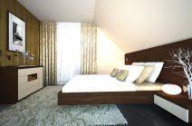 schlafzimmer ideen dachschr ge verzögert schlafzimmer ideen mit dachschräge die besten 25 nur auf