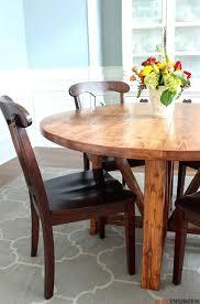 mid century kitchen table diy small kitchen table kitchen table home depot making a kitchen