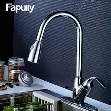 Kitchen Faucet Outlet Buy Kitchen Faucet Outlet And Get Free Shipping On Aliexpress