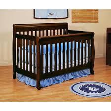 Convertible Sleigh Crib Afg Furniture International 4 In 1 Sleigh Convertible Crib