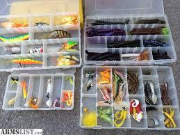 fishing stuff for sale deanlevin info