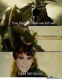 Funny Justin Bieber Memes - justin bieber memes best collection of funny justin bieber pictures