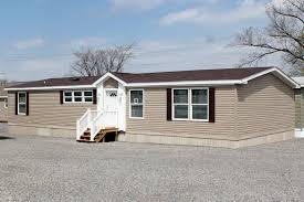 commodore blazer ranch td134a 4 paradise homesparadise homes