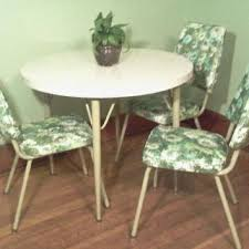 1950s kitchen furniture shop 1950 s chairs on wanelo
