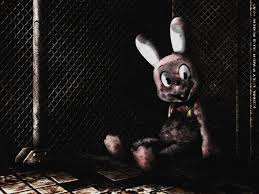 14 best bunny horror toys images on pinterest bunny horror and