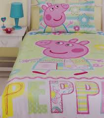 doc mcstuffins bedroom set 2 best bedroom furniture sets ideas