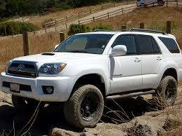 toyota 4runner v8 mpg what s your mpg page 3 toyota 4runner forum largest