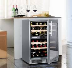 how do you know whether it u0027s time to buy a wine fridge kitchn