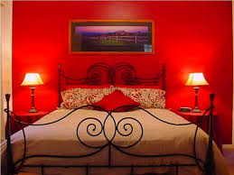 Feng Shui Painting Feng Shui Bedroom Colors For Singles Traditional Wall Paint