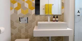 design tips for bathroom sink and cabinets u2013 kitchen ideas