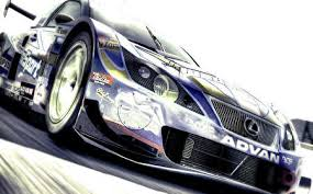 free download themes for windows 7 of car formula 1 theme for windows 7