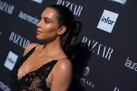 kim kardashian u0027s makeup line expected earn 14 4m fortune