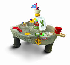 little tikes anchors away water play table amazon ca home u0026 kitchen