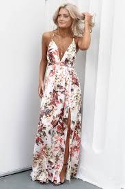 lace dresses dresses amazing lace