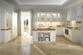cuisine classique cuisine classique avec des touches de modernité