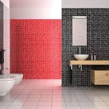 bathroom design the lauren inn