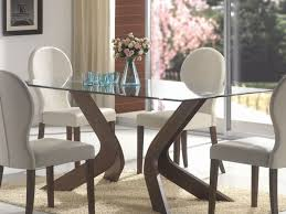 steel dining room chairs kitchen glass kitchen tables and 23 other design contempo dining
