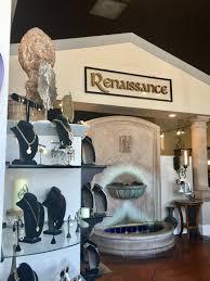 renaissance salon u0026 day spa visalia ca 93291 yp com