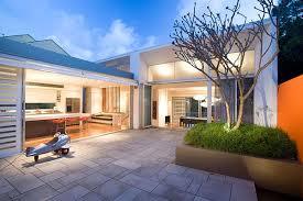 bedroom design blog house design modern australian