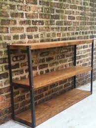 Simple Wood Shelves Plans by Ana White Build A Reclaimed Wood Rolling Shelf Free And Easy