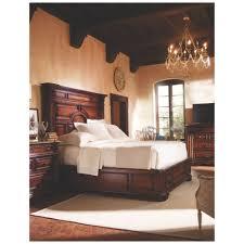 Stanley Furniture Bedroom Set by Introducing Costa Del Sol U2013 Bedroom Furniture Colorado Style