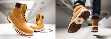 buy timberland boots from china timberland china site cheap timberland boots clearance