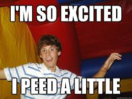 Excited Memes - so excited memes image memes at relatably com