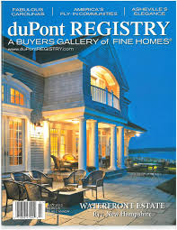 dupont registry listing ads in dupont registry carey realtors