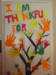 easy thanksgiving crafts for childrens church handmade craft design