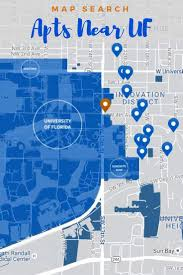 Map Of University Of Florida by Best 25 University Of Florida Ideas On Pinterest University Of