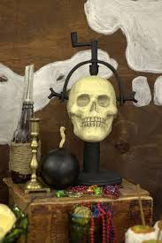 Pirate Decoration Ideas 665 Best Pirate Party Ideas Images On Pinterest Pirate Party