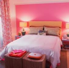 home design dark and light pink bination master bedroom paint