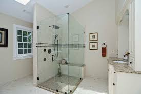 amusing carrara marble showers pictures inspiration andrea outloud