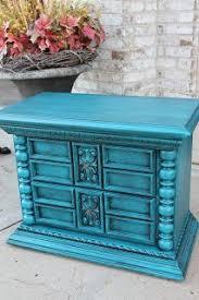 pinterest u0027teki 25 u0027den fazla en iyi peacock blue paint fikri