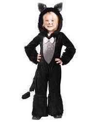 Toddler Cat Halloween Costume 9 Halloween Costume Le Rat Children Images