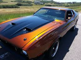 1972 mustang mach 1 value ford mustang 1971 mach 1 car autos gallery