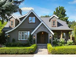 first addition real estate homes for sale in lake oswego oregon